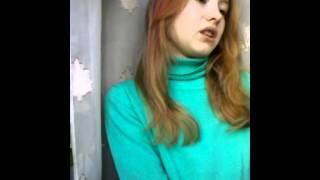 История моих  волос ))))