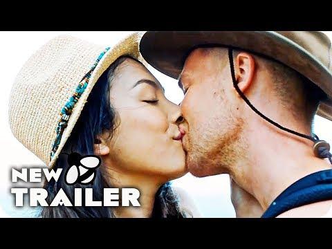Angus McLaren dating Phoebe Tonkin Cyrano dating agency OST Songtekst