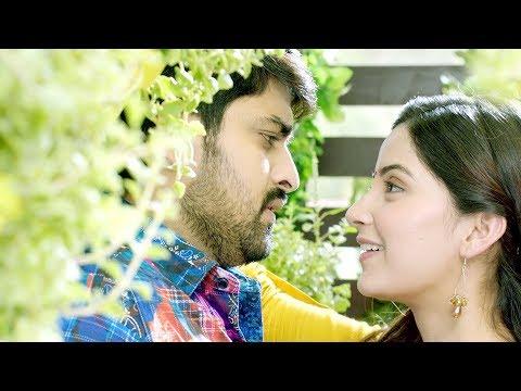 @ Nartanasala Latest Telugu Movie Parts 9/13 | Naga Shaurya, Kashmira, Yamini Bhaskar