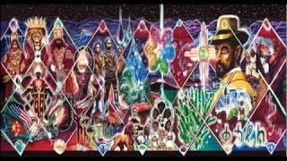 The Best Roots Reggae 2014 mixed by DJ Ras Sjamaan