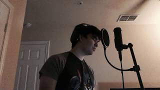 """""""Lips On You"""" by Maroon 5 (Cover Joshua Flores)"""