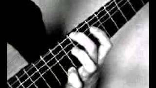 Video J. S. Bach - Choral Prelude BWV 639 guitar