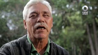 Entrevista - Francisco Almada Leyva