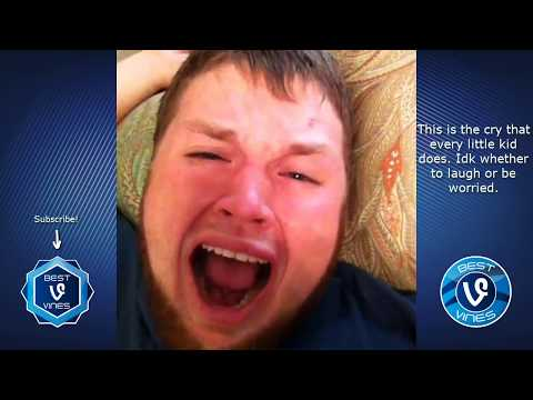 TRY NOT TO LAUGH Challenge  - BEST Austin Miles Geter Vines Compilation (Impossible)