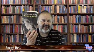 'Javier Cercas - Indipendenza' episoode image