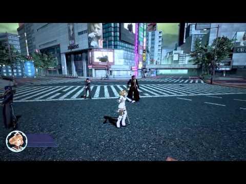gunslinger stratos reloaded pc download