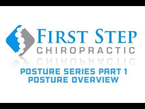 Posture Series