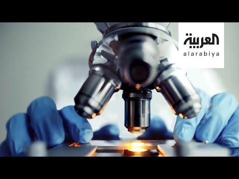 العرب اليوم - تاريخ ظهور النظارات الطبية على مر مختلف العصور