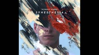 It Is Well - Without Words | Synesthesia