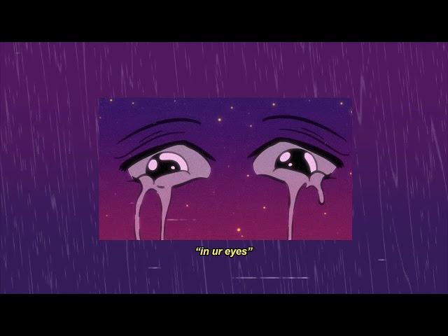 swablu - in ur eyes