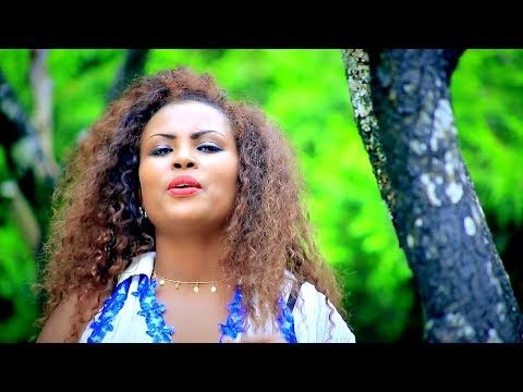 Senait Birhanu – Wa | ዋ!!! – New Ethiopian Music 2017 (Official Video)
