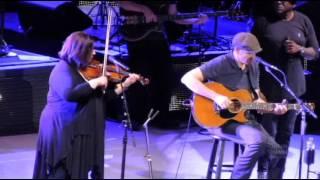 James Taylor - Wild Mountain Thyme (Will Ye Go Lassie Go)