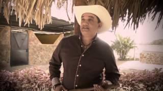 Los Besos de Tu Boquita - Alberto Castillo  (Video)
