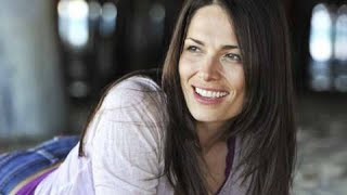 SARAH GOLDBERG - Remembering actress on 7th Heaven, 90210, Judging Amy - RIP Goldberg