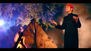 Milad Raza Qadri | Karbala | Official Video - YouTube