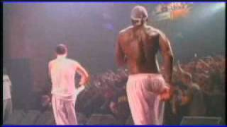 50 Cent feat Eminem - Patiently Waiting(live in Detroid).avi