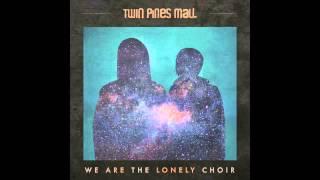 Twin Pines Mall - Civilized (Charlotte Martin cover)