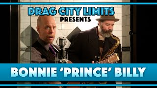"DRAG CITY LIMITS PRESENTS: Bonnie 'Prince' Billy ""I Have Made A Place"""