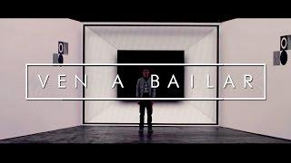 Ven a Bailar - Mario Bautista (Video)