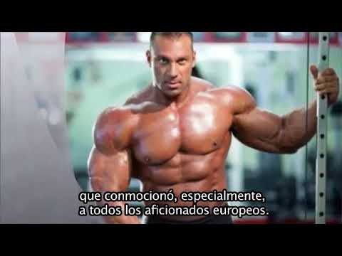 Muscle News (Program 12)