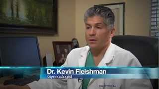 HPV Causing Cancer In Men