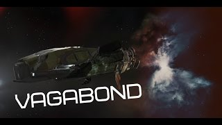 Hero Astero: PvP Expedition  - Музыка для Машины