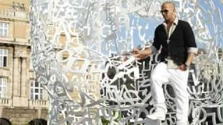 Danny Fernandes - Curious (Prod. By Leeyou & Danceey)