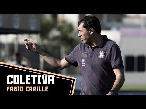 Coletiva | Fábio Carille