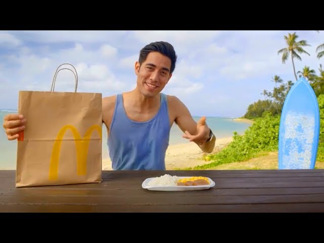 TOP 100 Zach King Food Magic Tricks | Funny Magic Vines