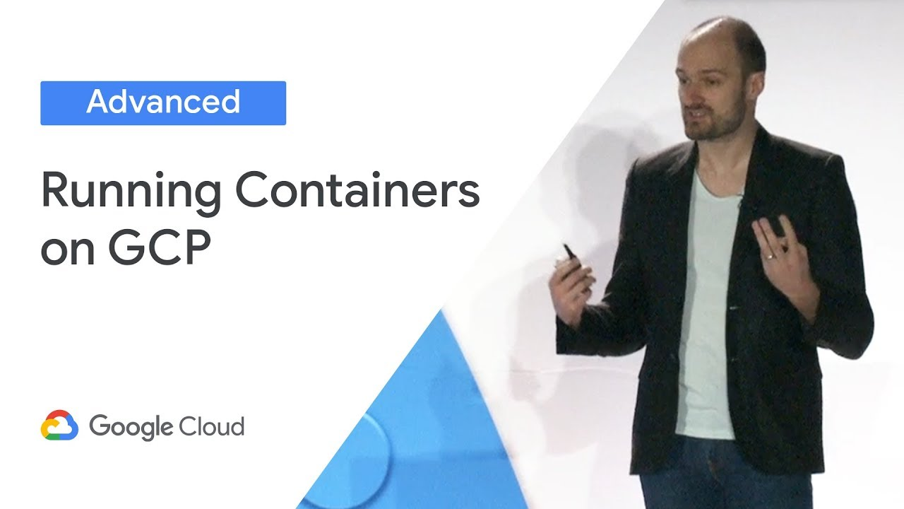 Dive into GCP's new fully managed serverless platform that enables you to run arbitrary HTTP stateless containers while only paying for what you use and without worrying about the infrastructure. Understand the detailed characteristics of this new product and see demos of new use cases unlocked by running containers in a serverless way. Also, hear from customers who have already been using it.