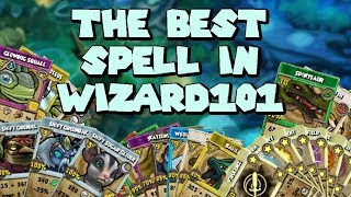 Wizard101 best school - Free Online Videos Best Movies TV