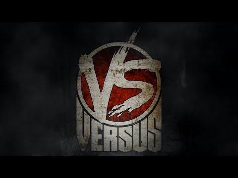 Итоги VERSUS BPM: Джарахов VS Ларин