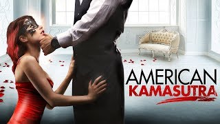 American Kamasutra (2018) Video