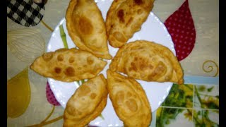 নারকেল অনুসঙ্গে মিষ্টি Snack