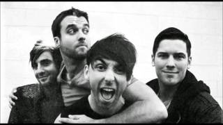All Time Low - Somethings Gotta Give (Acoustic Version)