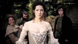 Outlander Theme  The Skye Boat Song  (legendado)