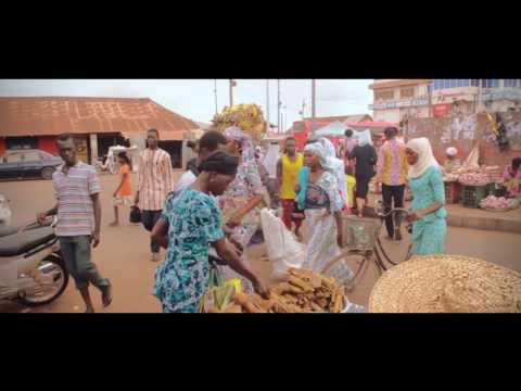 Maccasio – Long John (Official Video)
