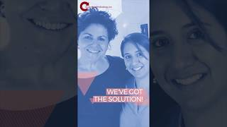 7. VERTICAL Promo Video with Photo | 15 sec | Client:...