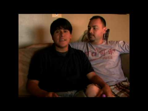 Love - A documentary Part1/7
