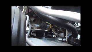 F150 evaporator core and blower motor replacement most popular videos 1989 mustang gt ac repair fandeluxe Gallery