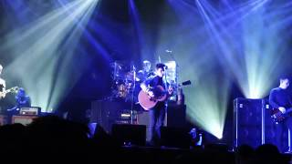 Stereophonics - Step on My Old Size Nines (AFAS Live)