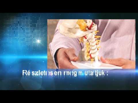 Csinál guggolva a térd artrózisa