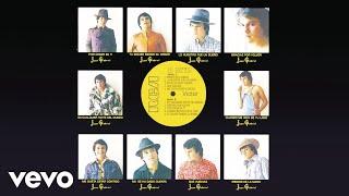 Juan Gabriel - Gracias por Volver