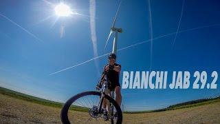 b3cd30040b1 Bianchi jab - Free video search site - Findclip.Net