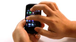 Super cheap smartphone from 2degrees - Ascend Y201