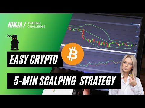 Programinės įrangos prekybos bitcoin