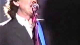 George Harrison - While My Guitar Gently Weeps - 1992