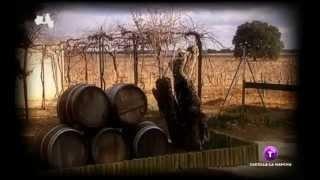 Video del alojamiento La Navarra Vieja