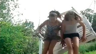 Girls who want to fly! Funny jokes that make you laugh jokes to tell friends, Happy Head