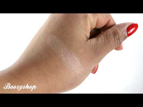 Makeup Revolution Makeup Revolution Highlight Reloaded Just my Type
